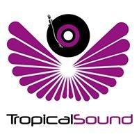 Tropical Sound - Sonido e Iluminación.