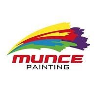 Munce Painting