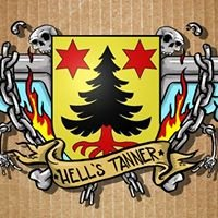 HELL'S TANNER