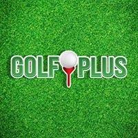 Golf Plus