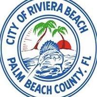 City of Riviera Beach, FL  - Parks &  Recreation