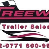 Freeway Trailer Sales