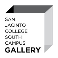 San Jacinto College South Campus Gallery