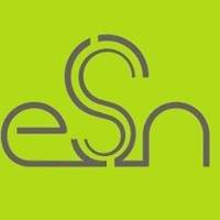 European Society of Neonatology - ESN