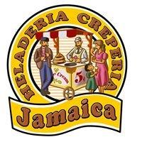 Heladeria Jamaica