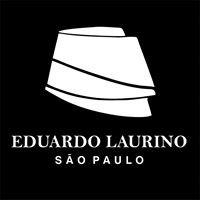 EDUARDO LAURINO São Paulo