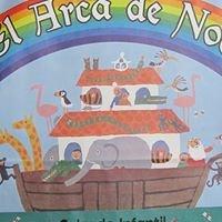 Zapateria Infantil El Arca De Noe
