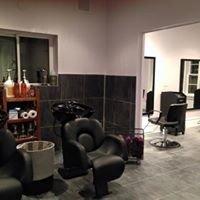 Morrow Salon