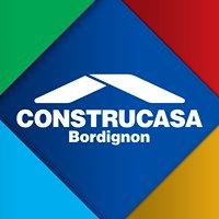 Construcasa Bordignon