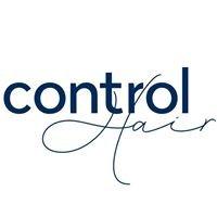 Control Hair Inc
