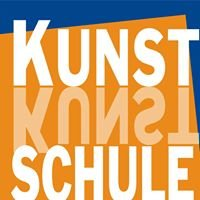 Kunstschule Filderstadt