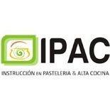 Ipac Gastronomia Escuela De Cocina