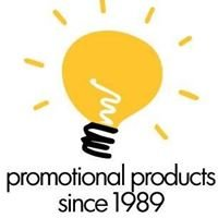Power Promotions, Inc.