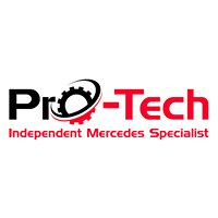 Pro-Tech Kingsclere Ltd
