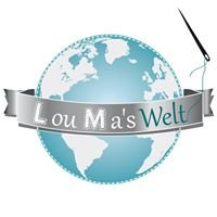 LouMa's Welt
