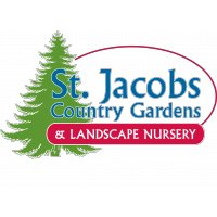 St. Jacob's Country Gardens