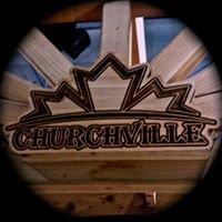 Churchville Inc.