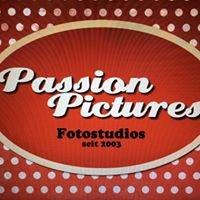 PassionPictures Fotostudios