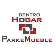 Centro Hogar ParkeMueble