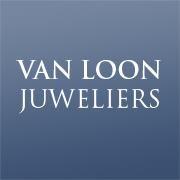 Van Loon Juweliers
