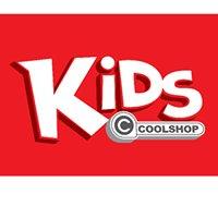 KIDS Coolshop Horsens