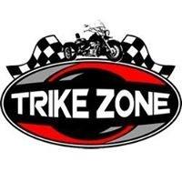 Trike Zone