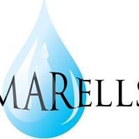 Marells Detailing