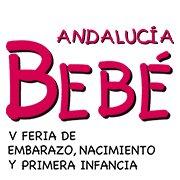 Andalucía Bebé