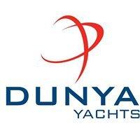 Dunyayachts