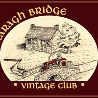 Claragh Bridge Vintage Club