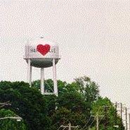 Hartsville-Trousdale Utility District