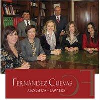 Fernández Cuevas Abogados