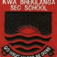 Kwa-bhekilanga Secondary School