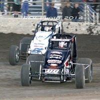 Racing Edge Video Productions & Photo