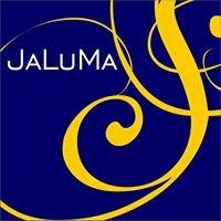 Jaluma