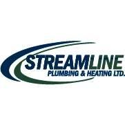 Streamline Plumbing and Heating
