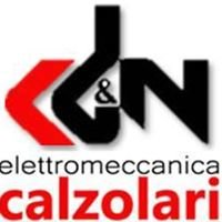 Elettromeccanica Calzolari Srl
