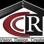 Coles Custom Renovations