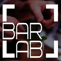 BarLab Mobile - Premium Mobile Bar Services