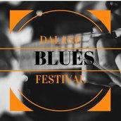 Dalane Bluesfestival