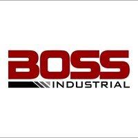Boss Industrial, Inc.