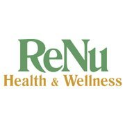 ReNu Health and Wellness