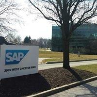 SAP Americas