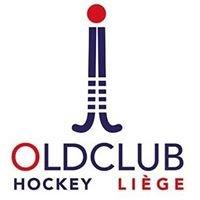 Oldclub De Liège - Hockey sur Gazon