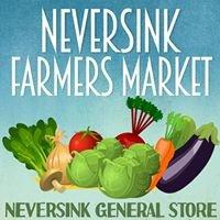 Neversink Farmers Market