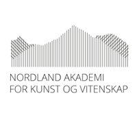 Nordland Akademi for Kunst og Vitenskap