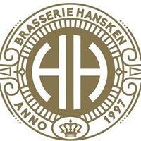 Brasserie Hansken