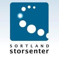 Sortland Storsenter