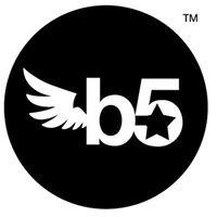 Block 5 Design