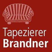 Tapezierer Brandner in Wien